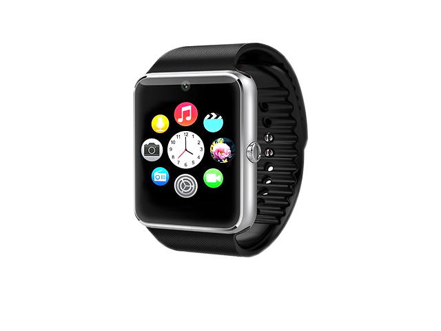 umnye-chasy-laquo-smart-watch-gt08-raquo-apple-design 34643073m