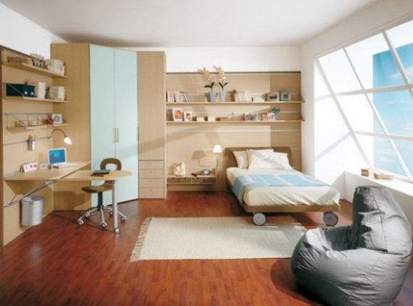 happy-kids-bedroom-554x41011-580x429